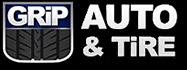 Grip Auto & Tire